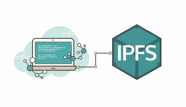 电脑安装IPFS节点,体验去中心化网络如此简单!
