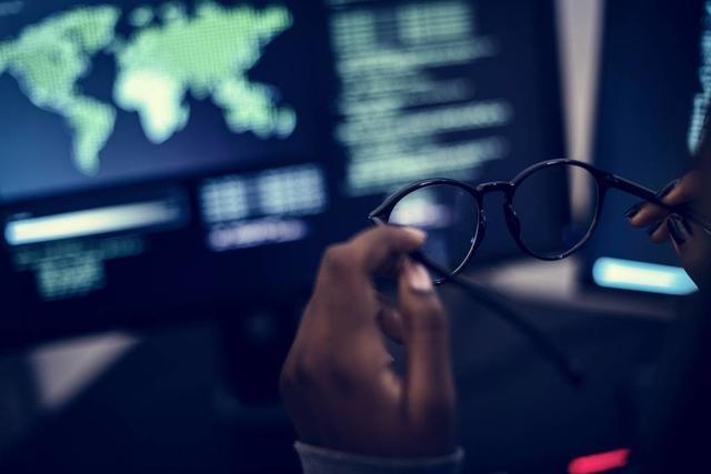 记录一次真实的服务器被黑客入侵经历