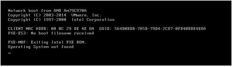 Linux运维遇到的基本问题解决大全