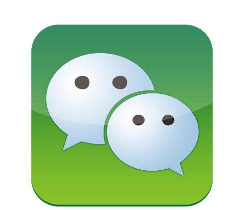直到今天才知道,微信还能这样清理朋友圈内容,涨知识了