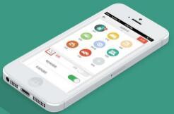 想在手机上设置每天定时提醒,用什么便签app软件好?