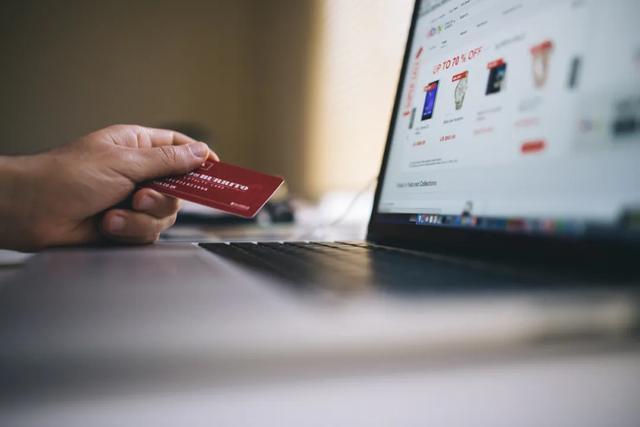 识破网络诈骗陷阱 保护我们的钱袋子