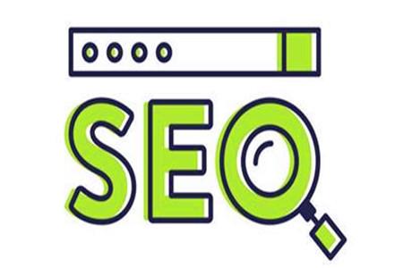 搜索引擎对页面收录的流程