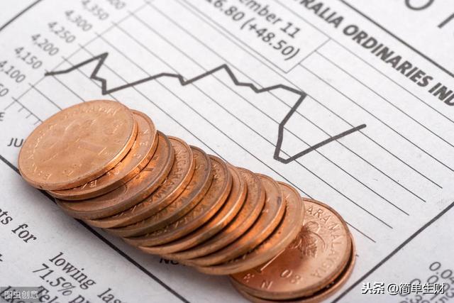 银行不会告诉你的,五种银行储蓄的技巧!
