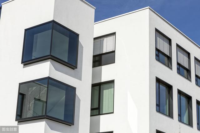 托管房屋:收不到房租,收不回房子 业主该怎么办?