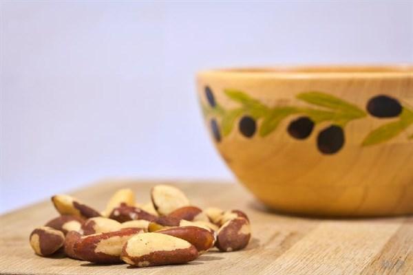 五大常见坚果的食用禁忌,花生、瓜子也在内,请大家不要忽略