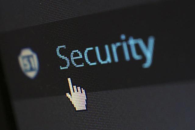 一文读懂 2019 年国内互联网网络安全状况