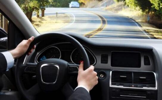 开车用车中的,三大误区,你都知道吗