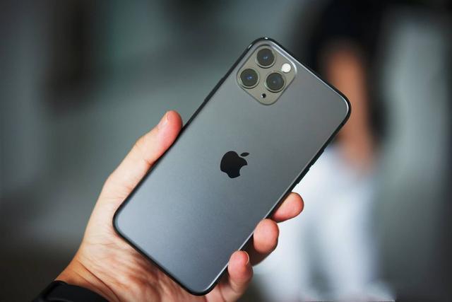 原来iPhone手机这么好用!点2下屏幕就能长截屏,实用又方便