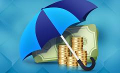 指数基金投资入门指南