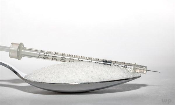 """4种食物被称为""""天然胰岛素"""",隔三差五"""