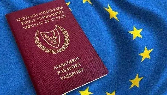 办理了美加澳移民后,为什么还要办理一本第三国护照?
