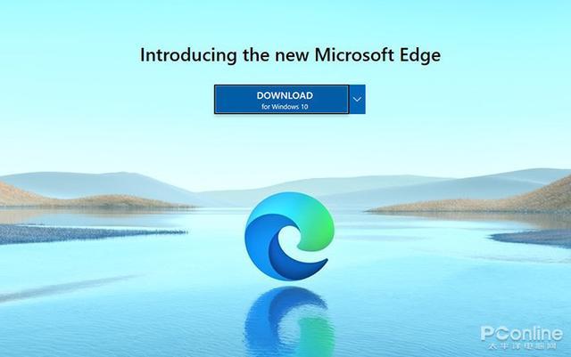新版这么玩!教你如何在Edge里安装Chrome扩展