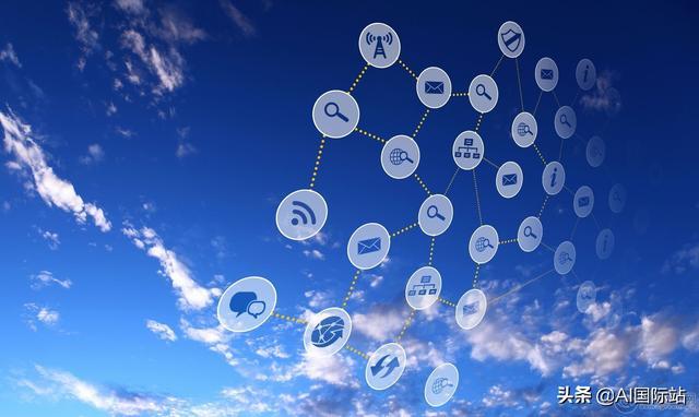 物联网面临诸多挑战 了解十二种鲜为人知的物联网协议