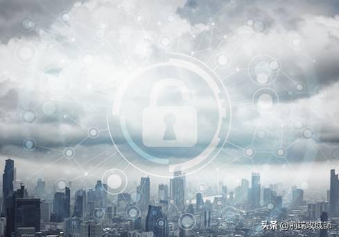 7大云攻击技术值得警惕
