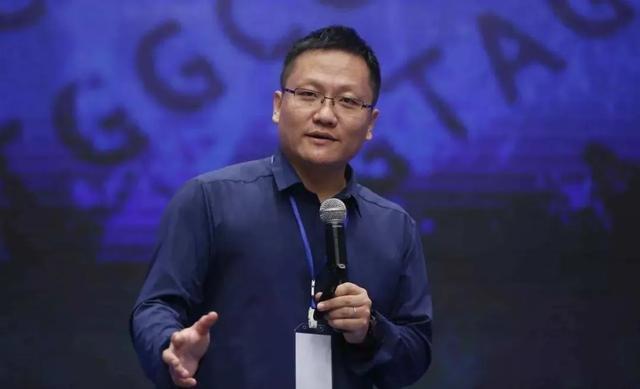 专访华大基因CEO尹烨:如果海外实现被动群体免疫,我们怎么办?