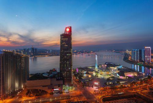 找广网欧阳宇:二三线城市B2B产业互联网等企业服务创业和投资的九条核心