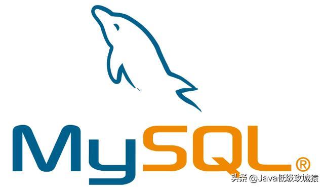MySQL索引失效和EXPLAIN工具:你建立的索引真的起到作用了吗?