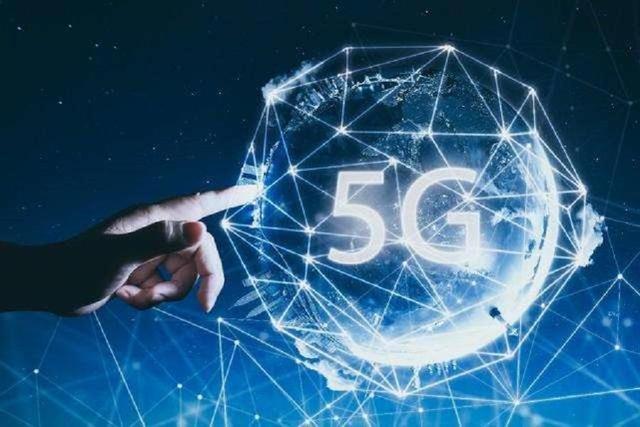 100%覆盖5G通讯,南亚新材跻身华为产业链?