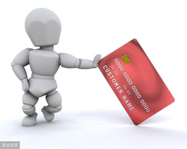 购房贷款都是坑,如何避免!