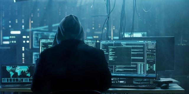 如何避免中间人攻击(MITM) | Linux 中国