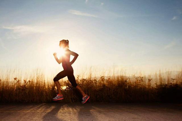 跑步可以燃脂,但什么时候跑步最燃脂?