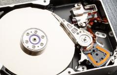 检测硬盘的工具使用方法