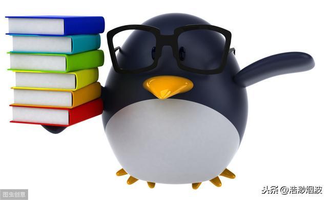 Linux值curl基本用法