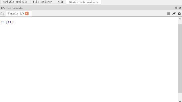 方便且实用,Python内置的轻量级数据库实操