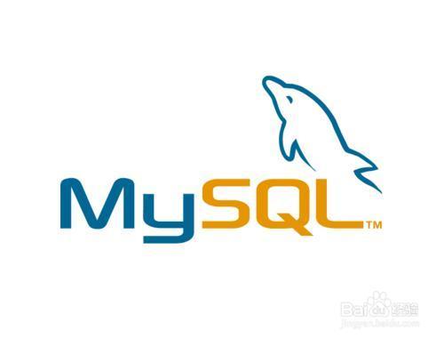 MySQL服务出现异常,需要排查哪些日志?