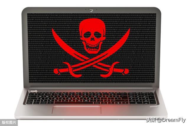 中小型企业网络安全应对策略