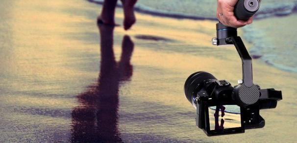 抖音短视频拍摄技巧,抖音技术流是怎么拍