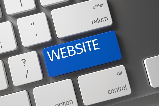 外贸人常用的45个实用网站,快来看看你还缺什么
