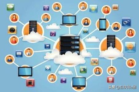 移动和物联网安全中应避免的五个陷阱