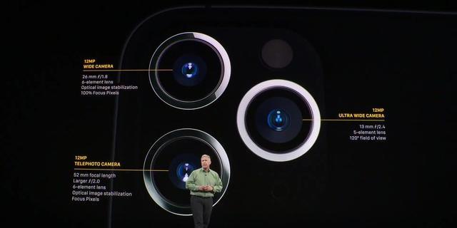 索尼IMX500:全球首款集成AI智能的图像传感器