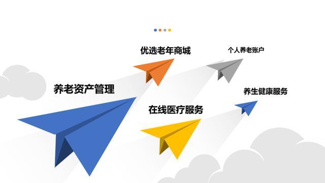 中国人寿x京东 国内首个线上养老社区上线
