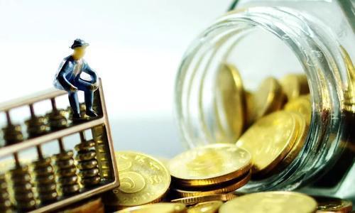 年化4%以上的越来越少:收益率下行,理财产品怎么买