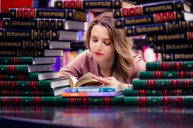 10个高效的学习方法:分块记忆、间隔性重