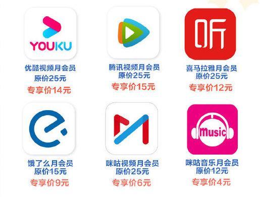 中国移动查网龄活动又来了!只需一条短信,轻松领五大权益