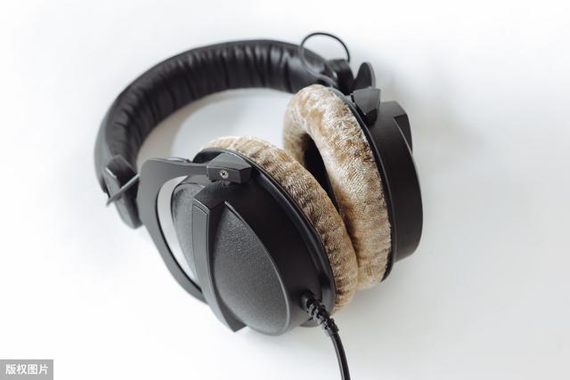 有线耳机与无线耳机有什么区别?告诉你不买蓝牙耳机的3个理由