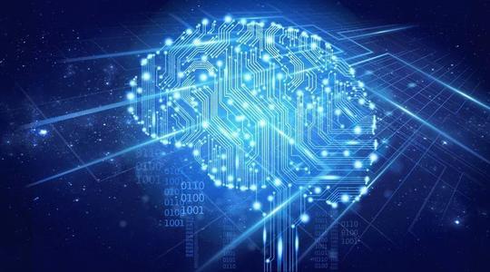 苏萌:数据智能开启数字经济效率革命