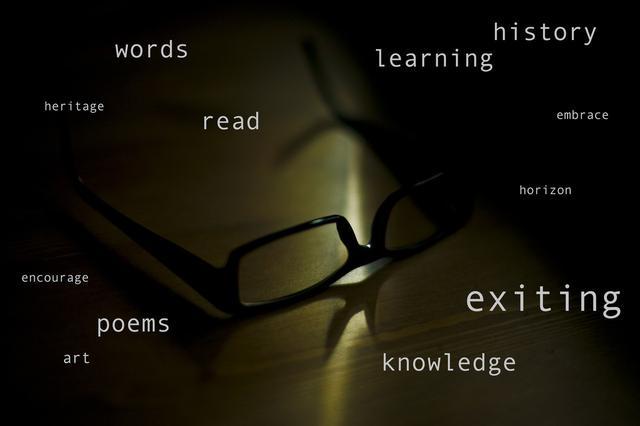 高手是怎么高效阅读的?独家技巧,让你彻底