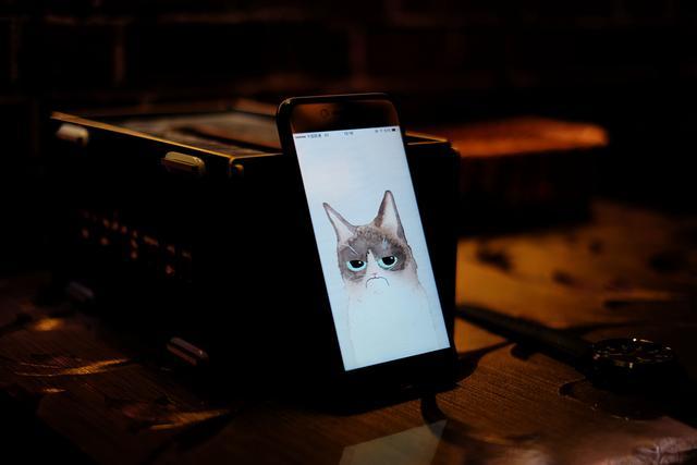 小白第一次使用苹果手机,需要注意哪些问题及设置?