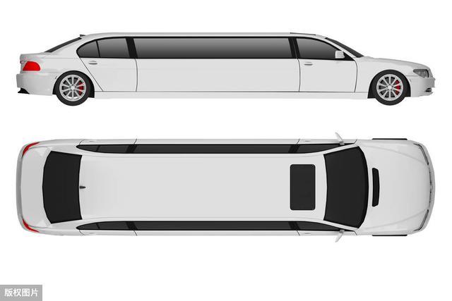 常说的A级、B级、C级汽车是按什么分级的?