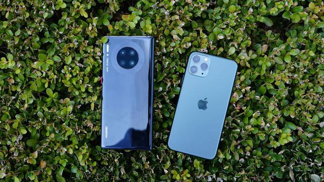 国人越来越不喜欢苹果手机?这三点原因很关键,网友:一针见血