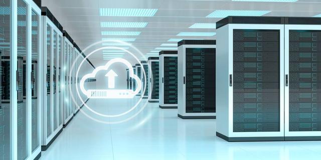 服务器干货分享!做APP服务器怎么选择?