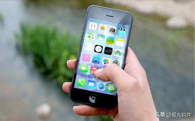 更换手机号后,原来的微信还能用吗?