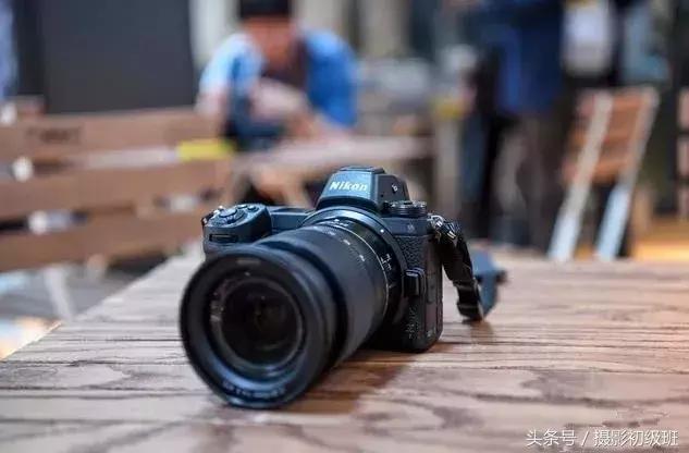 相机常规设置,学摄影的你要知道