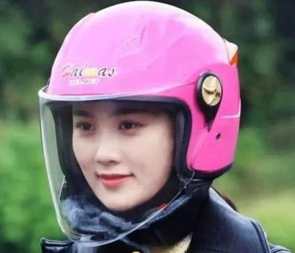 如何选购头盔?有哪些安全标准?更多注意事项看这里……