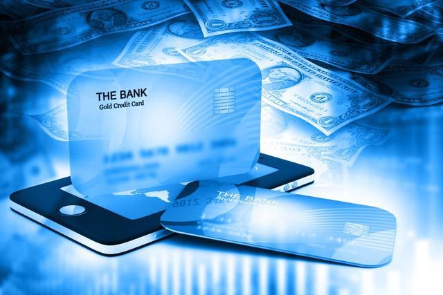 销卡还是销户?闲置信用卡的正确处理方式